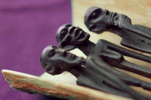 Scultpture